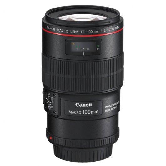 5 Canon_100mm_Macro