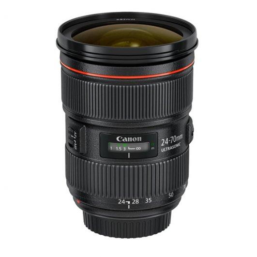 6 Canon_24-70mm_lens