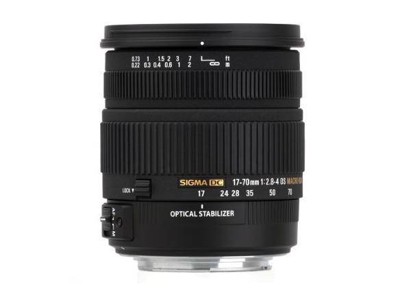 7 Sigma_17-70mm_lens