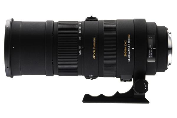 8 Sigma_150-500mm_lens