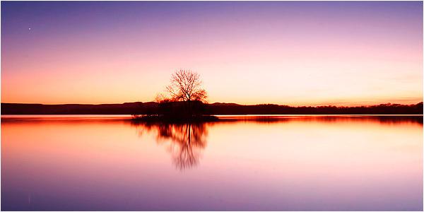 красивые картинки заката
