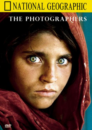25 фильмов для фотографов, часть 5 - №3