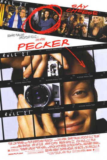 25 фильмов для фотографов, часть 5 - №21