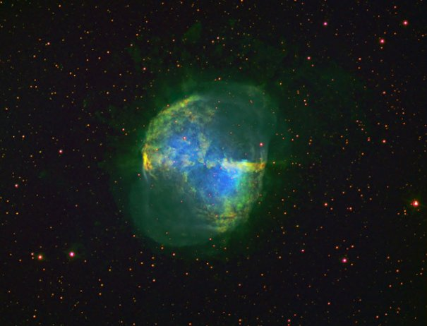 космос картинки красивые