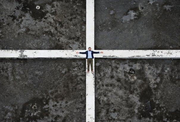 ChristianAslund08