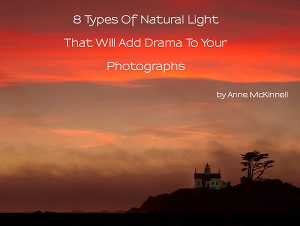 15 бесплатных электронных книг по фотографии - №1