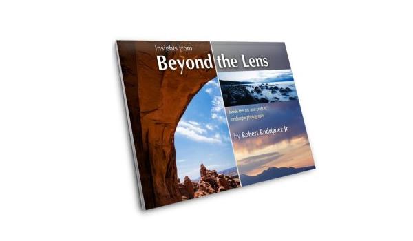 15 бесплатных электронных книг по фотографии - №8