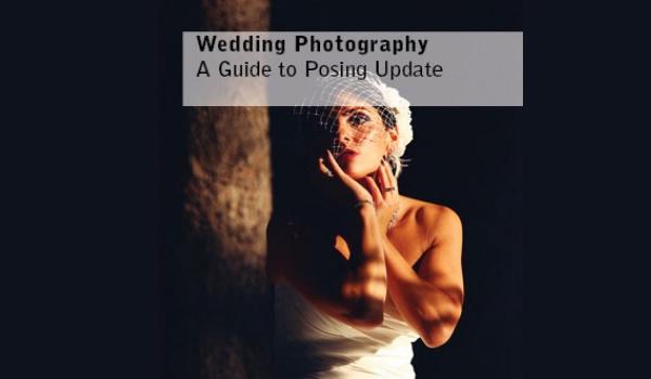 15 бесплатных электронных книг по фотографии - №13