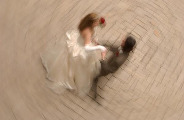 красивые свадебные фото