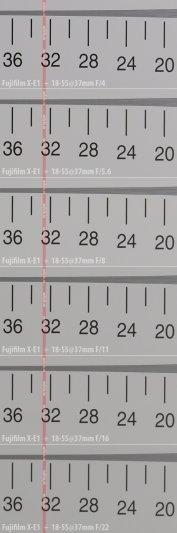 Fujifilm X-E1 - Хороший беззеркальный фотоаппарат. Новинка! - №23