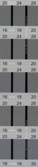 Fujifilm X-E1 - Хороший беззеркальный фотоаппарат. Новинка! - №24