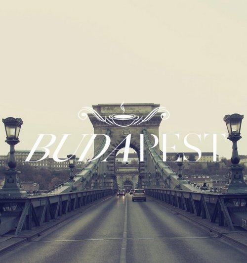 Серия фотографий городов от Gokhun Guneyhan - №12
