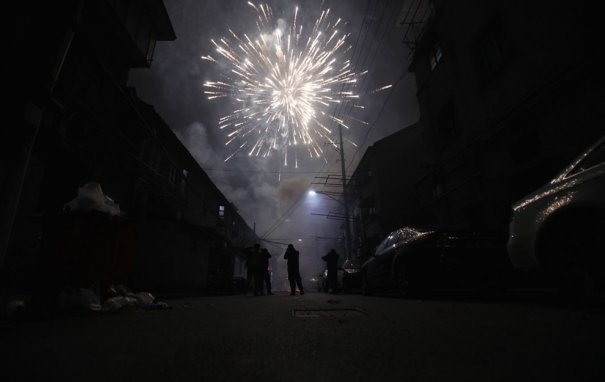 Reuters/Карлос Барриа