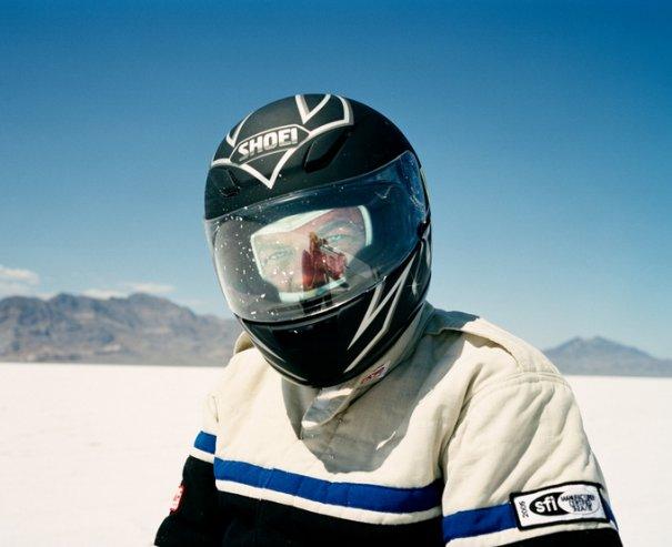 Американский фотограф Томас Прайер/Thomas Prior - №18