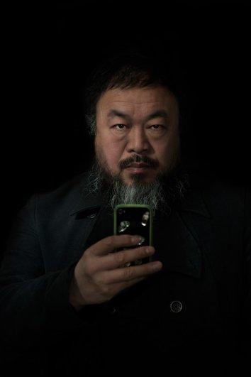 Stefen Chow/Malaysia/for Smithsonian Magazine
