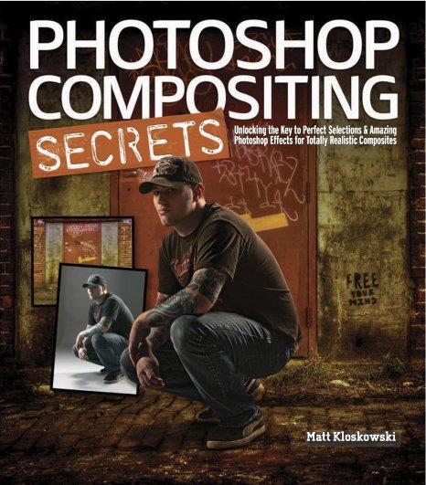книги по фотографии бесплатно