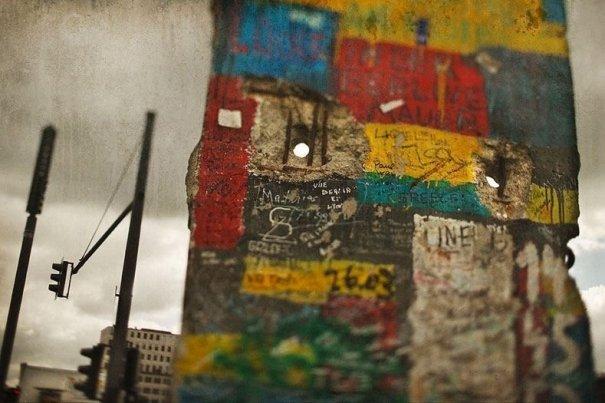 Городские пейзажи из поездок фотографа Марка Такера - №7