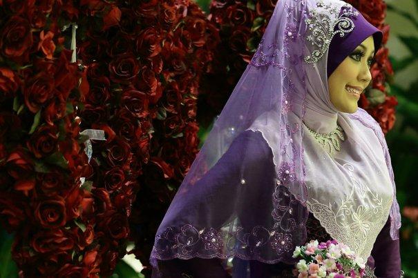 Сухайми Абдулла/Getty Images