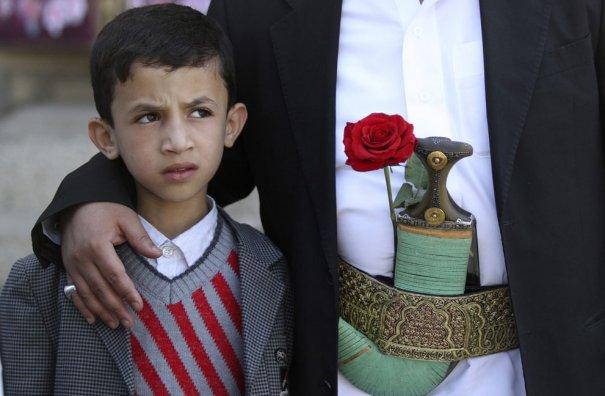 Reuters/Мохамед аль- Саягхи