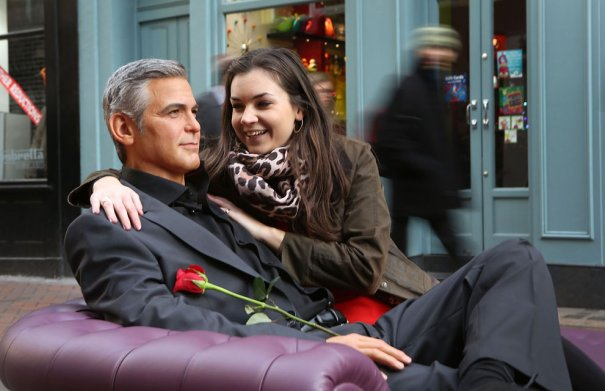 Тим Уитби/Getty Images