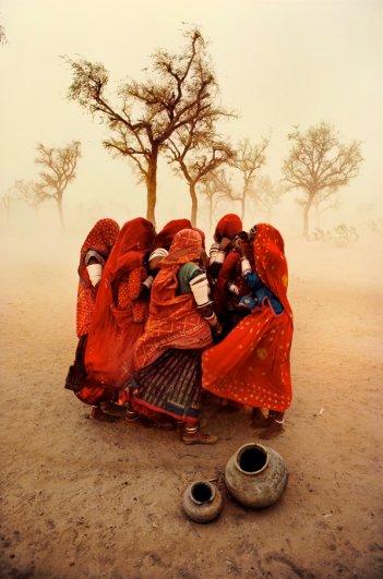 1 © Steve McCurry
