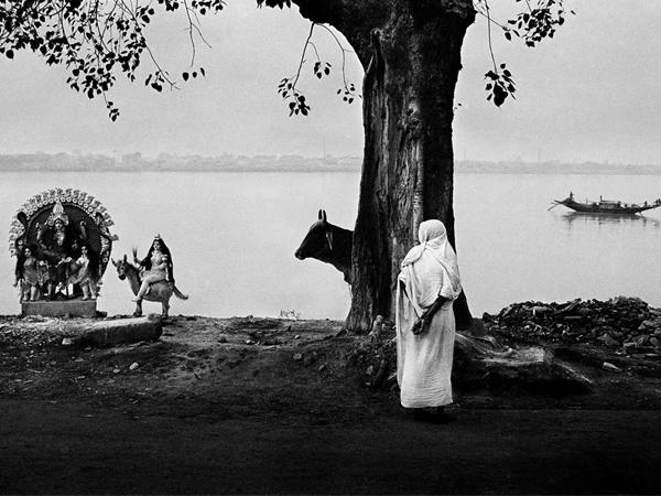 6 © Raghu Rai