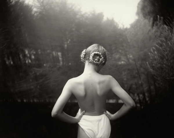 9 © Sally Mann