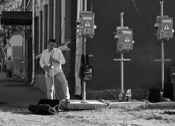 Александр Артемьев. Приём: текстовые или знаковые символы. П. 7, 12 http://fotokto.ru/id540/blog?view=2011