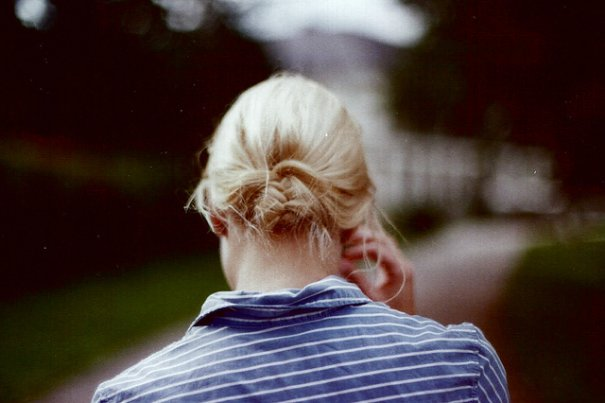 Brittney Borowski