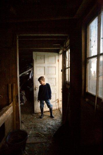 Блог фотографии Кэтлин Коннелли - хороший пример как его вести - №3