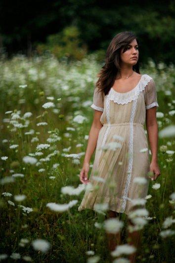 Блог фотографии Кэтлин Коннелли - хороший пример как его вести - №11