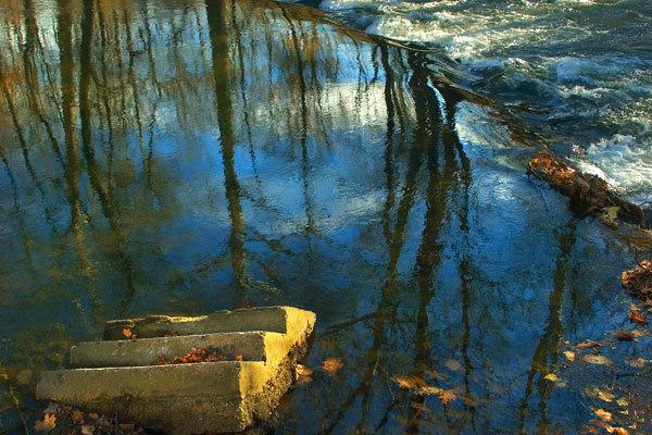 Блог фотографии Кэтлин Коннелли - хороший пример как его вести - №24
