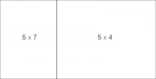 Коллажи для создания полноценной истории - №7