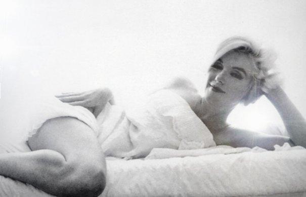 Мэрилин Монро фото
