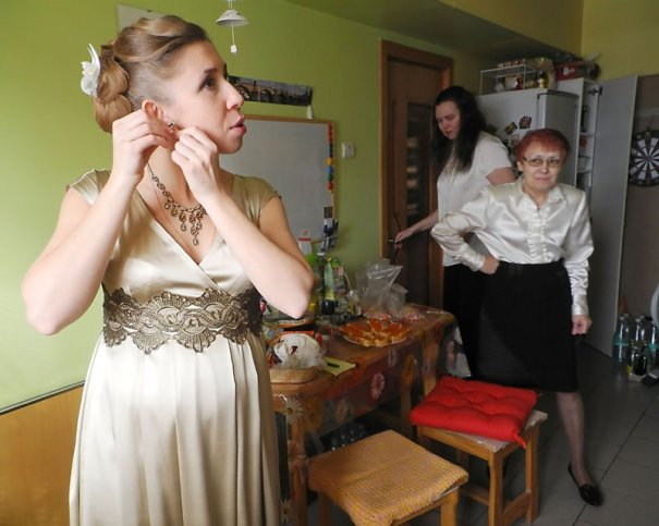 Svetlana Zueva (большая ГРИП)