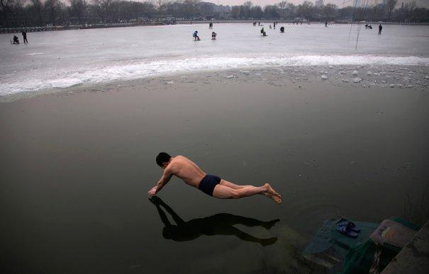 Petar Kujundzic/Reuters