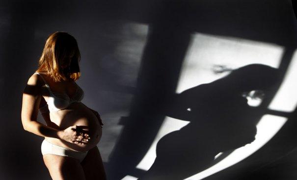 Reuters/Michaela Rehle