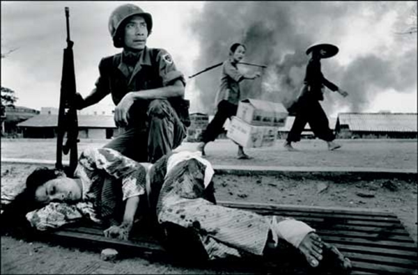 1 Philip Jones Griffiths