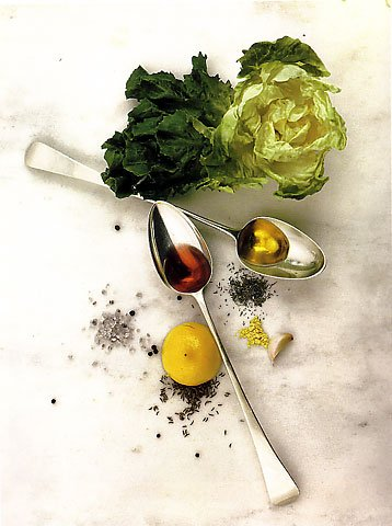 Irving Penn. Still life - №8