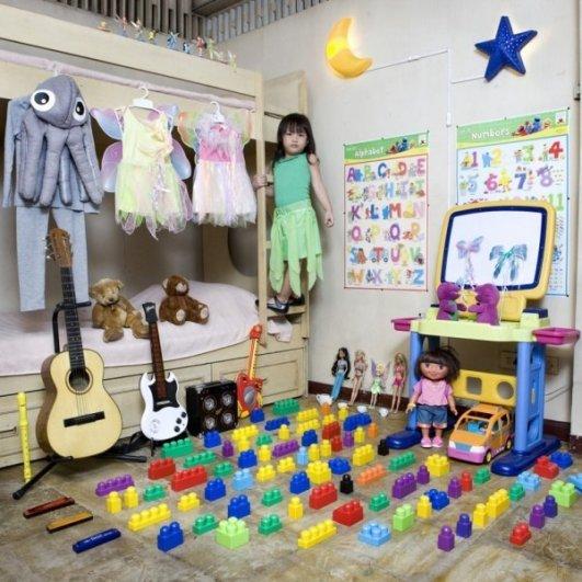картинки детская радость