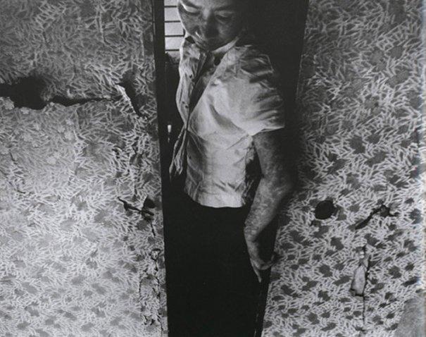 Сёмэй Томацу. Фото история творчества мастера - №2