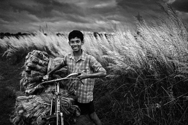Фотограф Soumya Bandyopadhyay - №19