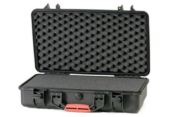 Кейс HPRC 2530 - надежная защита - №2