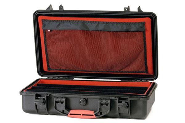 Кейс HPRC 2530 - надежная защита - №3