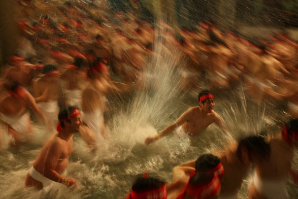 Buddhika Weerasinghe/Getty Images