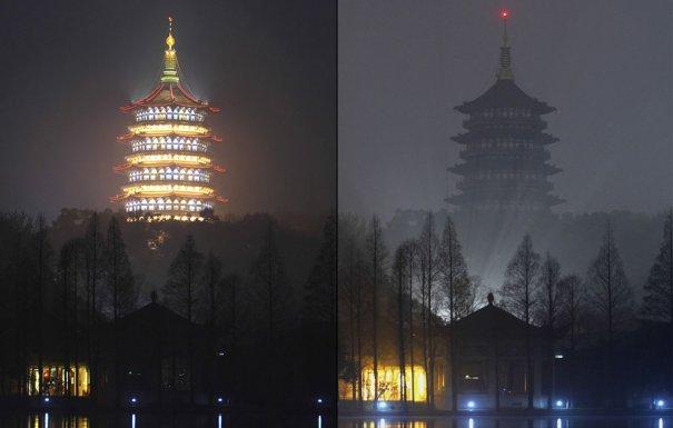 Reuters/Chance Chan
