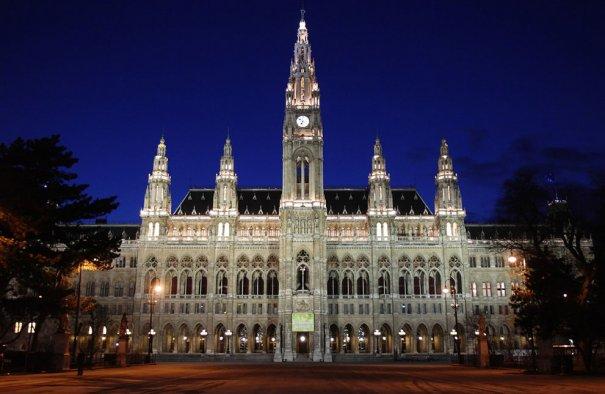 Reuters/Heinz-Peter Bader
