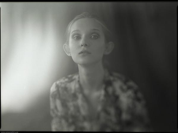25 портфолио fine art фотографов - №11