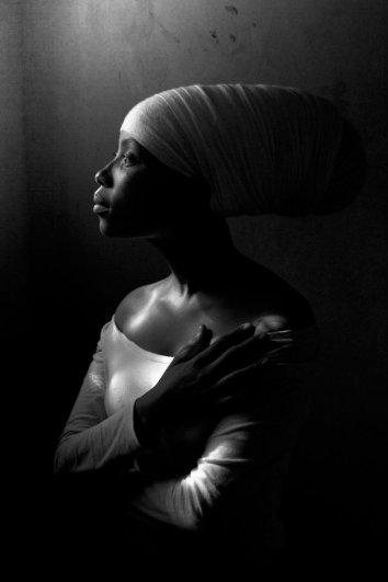 Selwane Evodia Melamu/Johannesburg, South Africa/Smithsonian.com