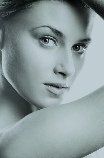 Урок фотографии. Советы по съемке портрета от Марии Кикоть - №8